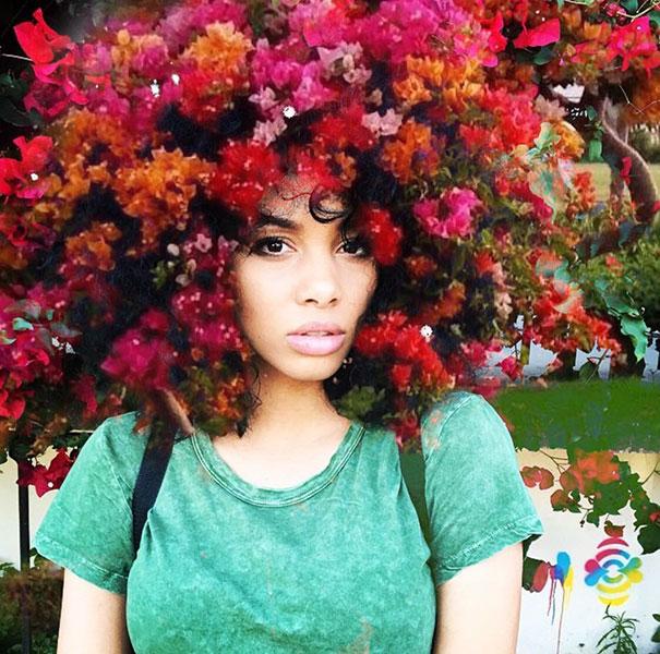 flower-galaxy-stars-afro-hairstyle-black-girl-magic-pierre-jean-louis-8