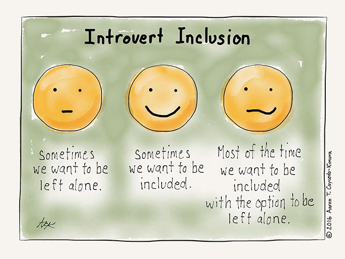 funny-comics-anxieties-of-introverts-11
