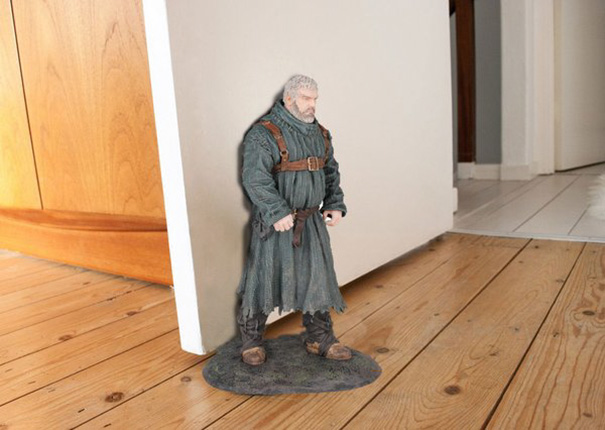 funny-hodor-memes-hold-the-door-game-of-thrones-5