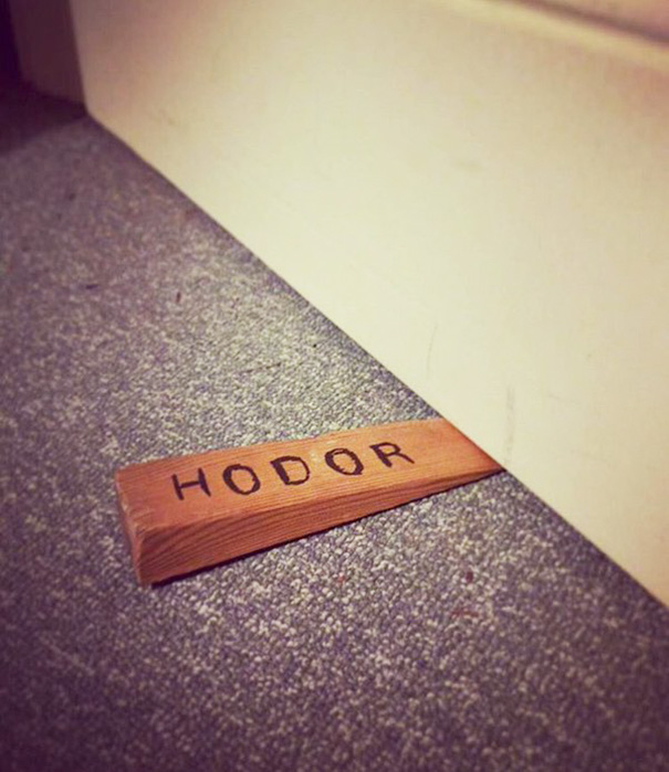 funny-hodor-memes-hold-the-door-game-of-thrones-7
