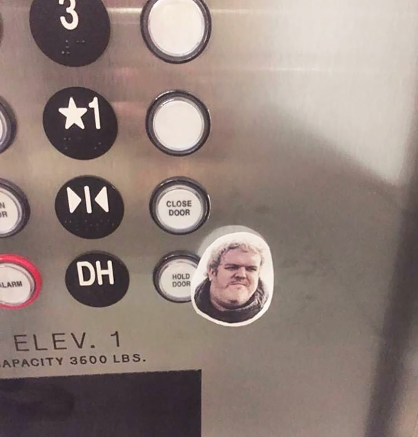 funny-hodor-memes-hold-the-door-game-of-thrones-8