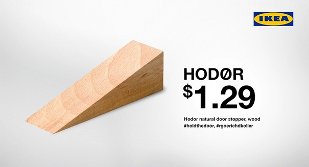 funny-hodor-memes-hold-the-door-game-of-thrones-9