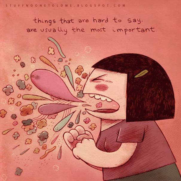 funny-illustrations-stuff-no-one-told-me-snotm-alex-noriega-12