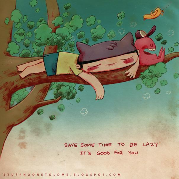 funny-illustrations-stuff-no-one-told-me-snotm-alex-noriega-13