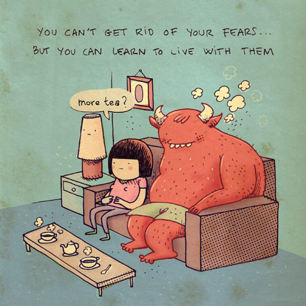 funny-illustrations-stuff-no-one-told-me-snotm-alex-noriega-2