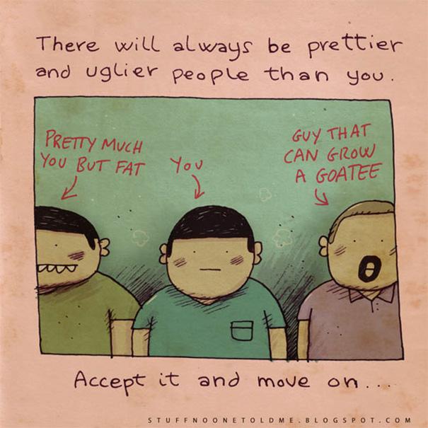 funny-illustrations-stuff-no-one-told-me-snotm-alex-noriega-5