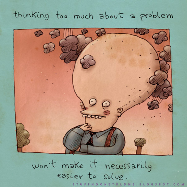 funny-illustrations-stuff-no-one-told-me-snotm-alex-noriega-6
