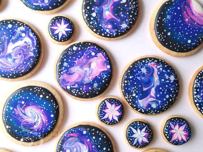 galaxy-cakes-space-sweets-cosmos-treats-10