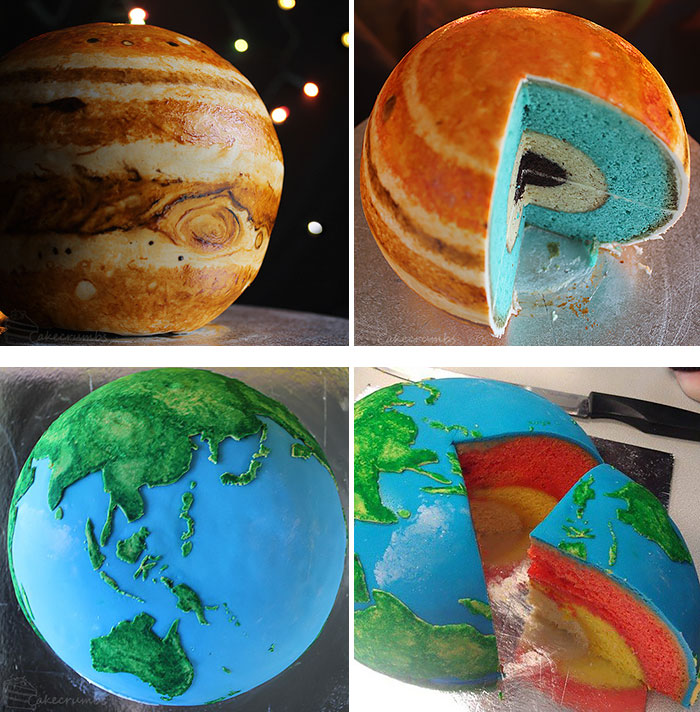 galaxy-cakes-space-sweets-cosmos-treats-6
