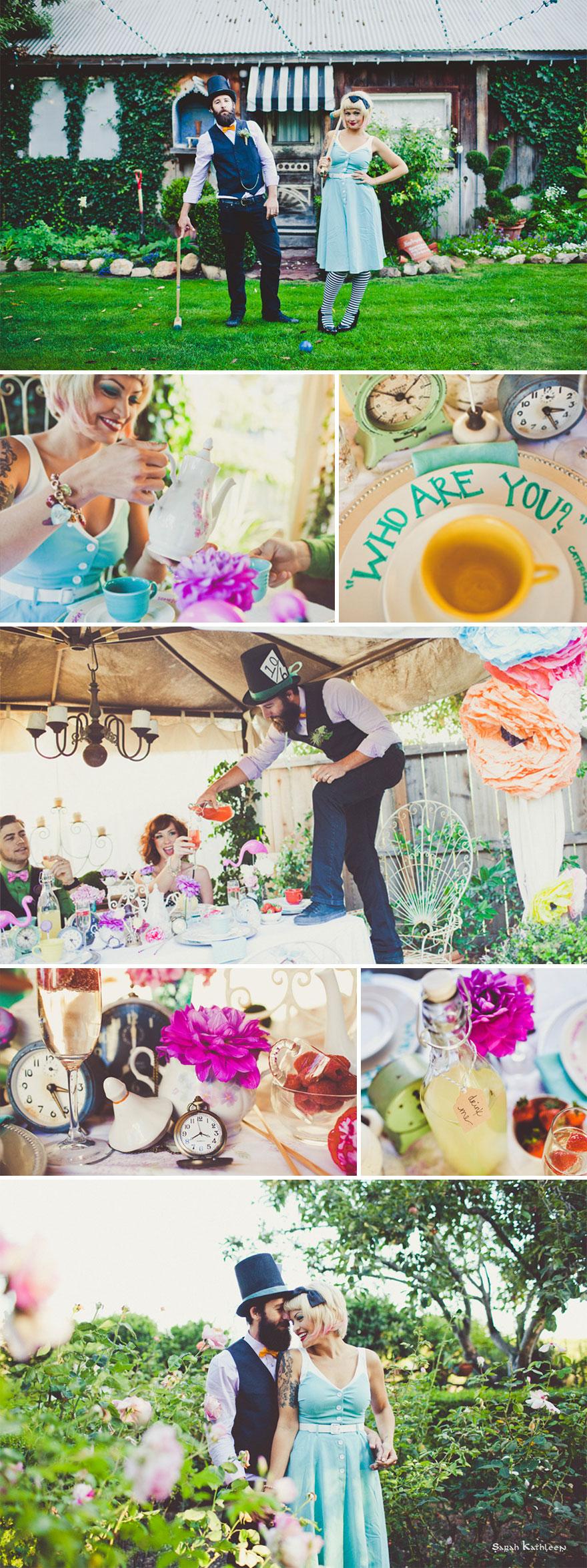 geeky-themed-creative-wedding-2