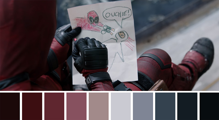 iconic-movie-color-palette-cinemapalettes-1