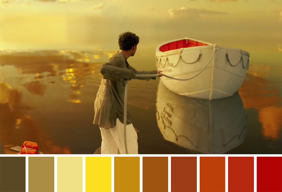 iconic-movie-color-palette-cinemapalettes-10