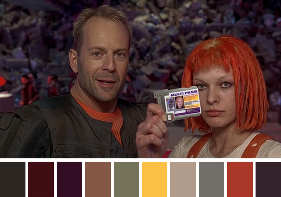 iconic-movie-color-palette-cinemapalettes-11