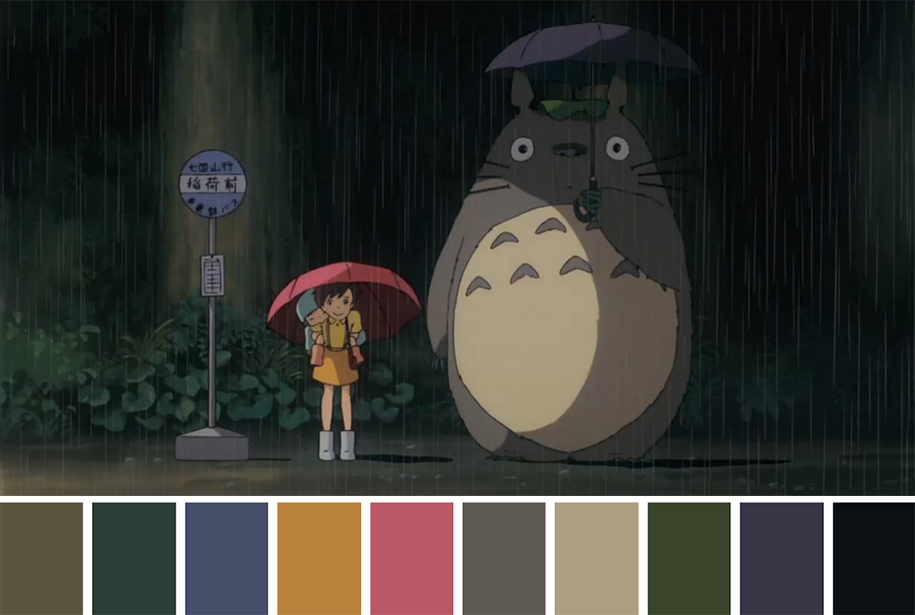 iconic-movie-color-palette-cinemapalettes-13