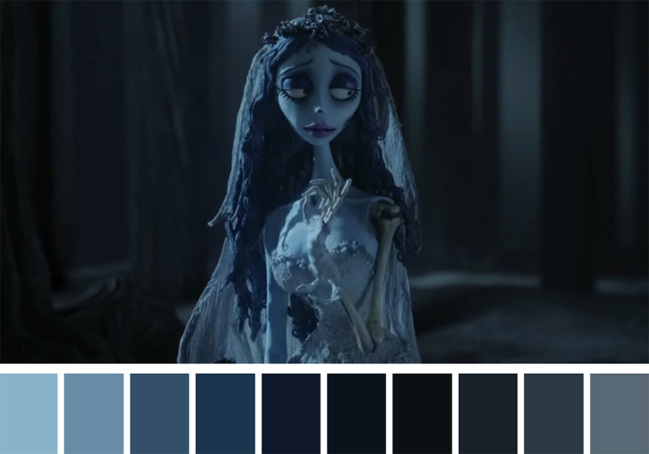 iconic-movie-color-palette-cinemapalettes-14