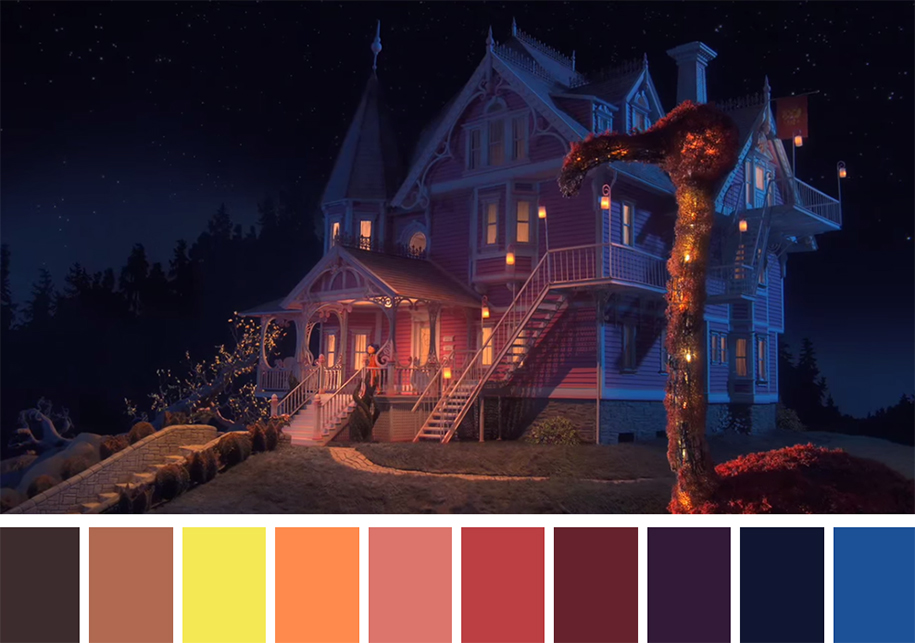 iconic-movie-color-palette-cinemapalettes-15