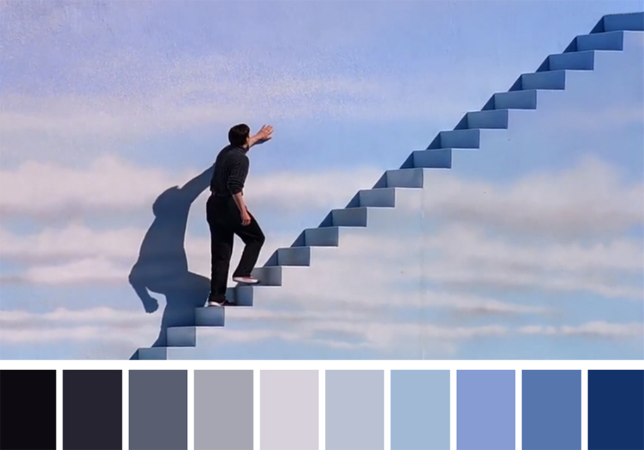 iconic-movie-color-palette-cinemapalettes-16