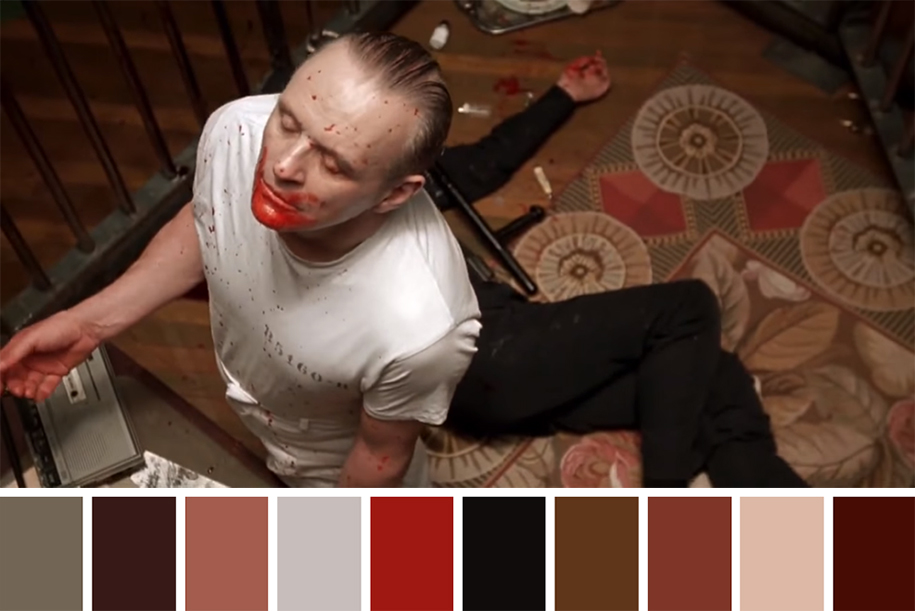 iconic-movie-color-palette-cinemapalettes-17