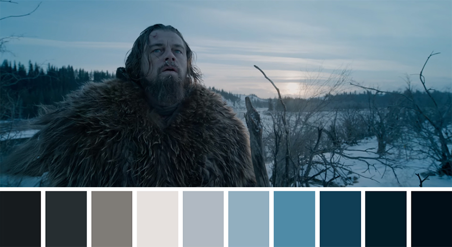 iconic-movie-color-palette-cinemapalettes-2