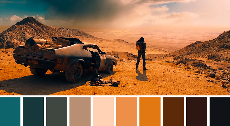 iconic-movie-color-palette-cinemapalettes-20