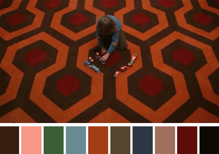 iconic-movie-color-palette-cinemapalettes-3