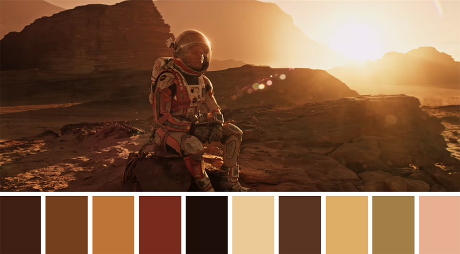 iconic-movie-color-palette-cinemapalettes-5