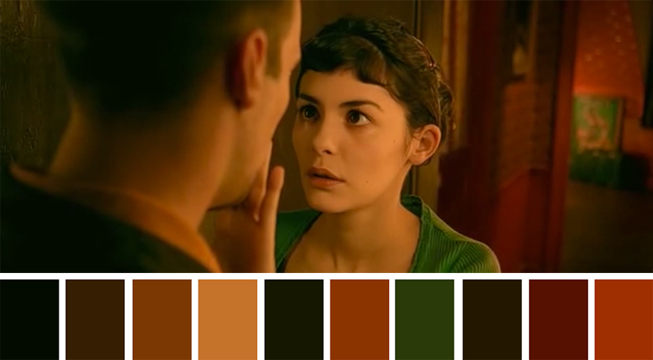 iconic-movie-color-palette-cinemapalettes-6