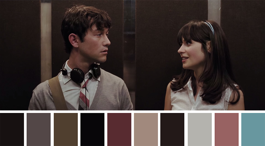 iconic-movie-color-palette-cinemapalettes-7