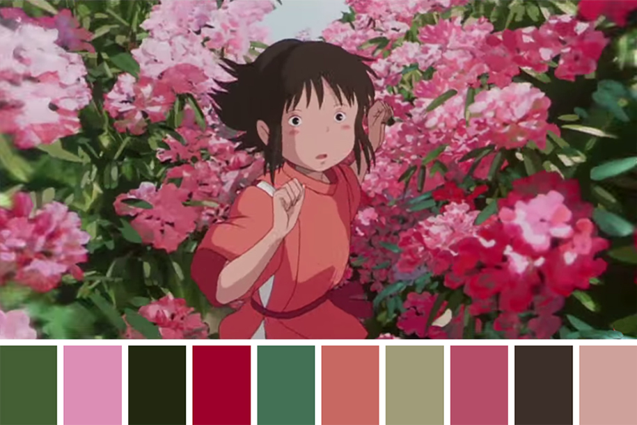 iconic-movie-color-palette-cinemapalettes-8