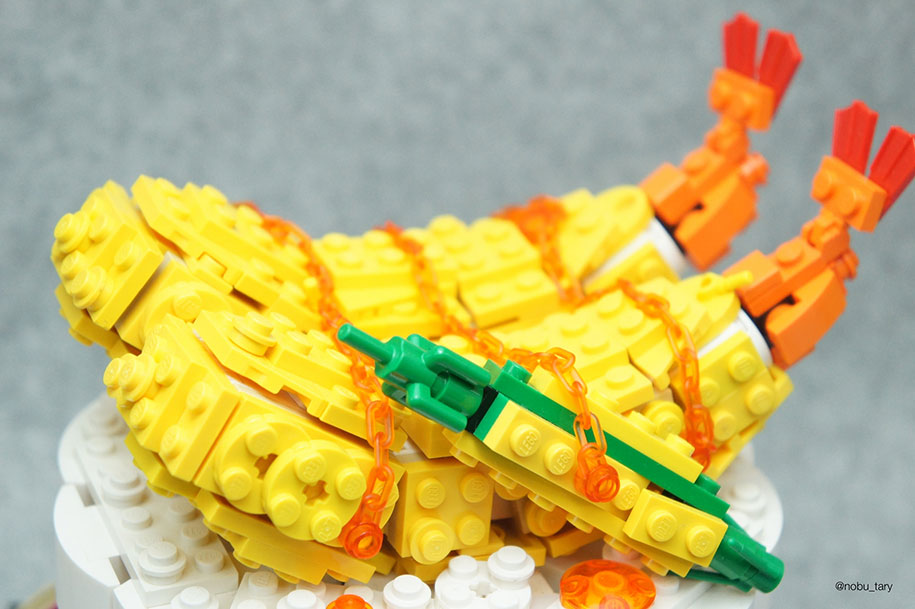 lego-artist-builds-delicious-looking-food-japan-11