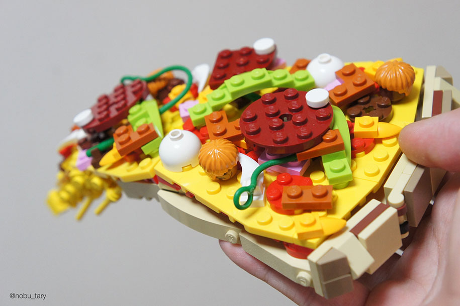 lego-artist-builds-delicious-looking-food-japan-13