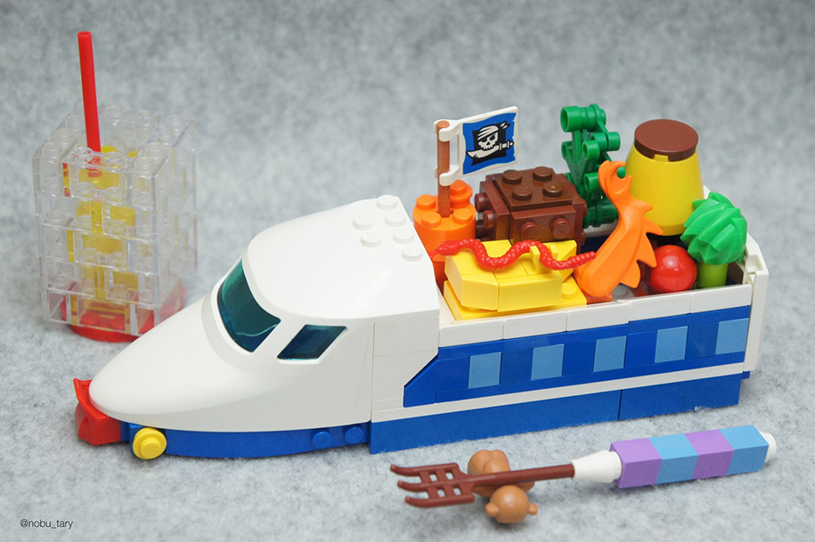 lego-artist-builds-delicious-looking-food-japan-15