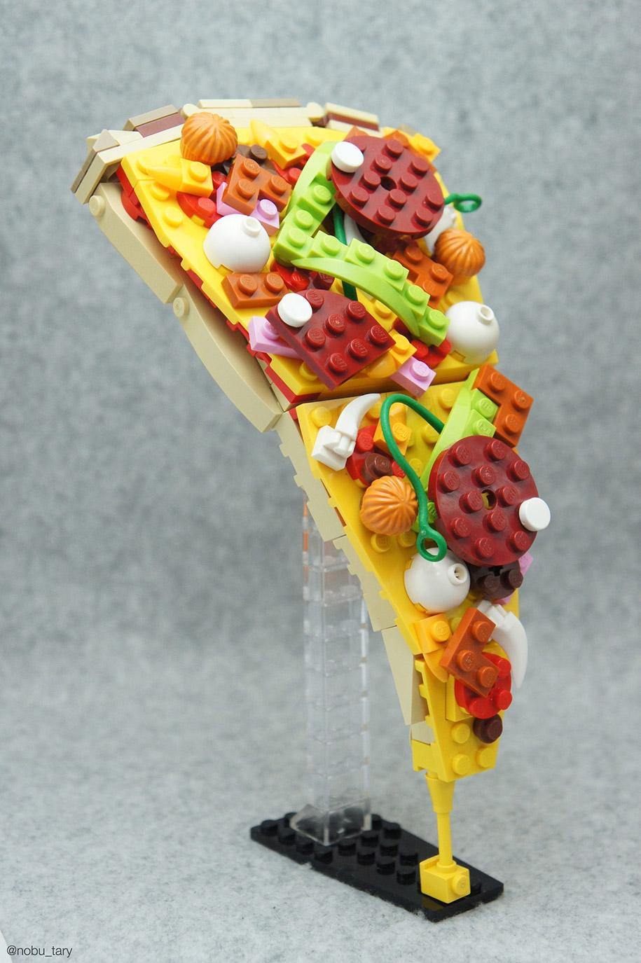 lego-artist-builds-delicious-looking-food-japan-16
