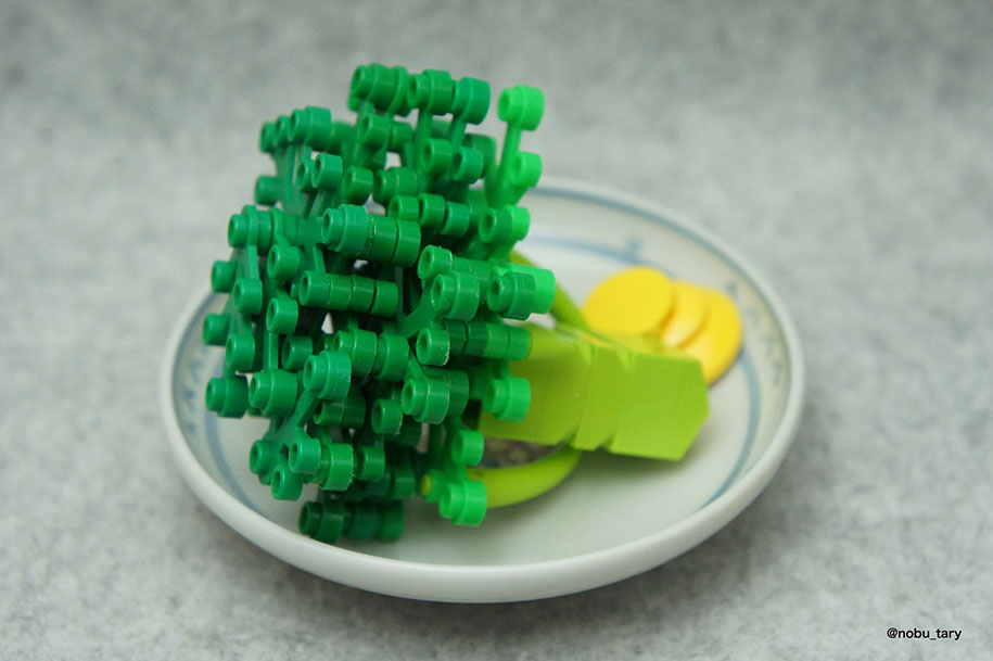 lego-artist-builds-delicious-looking-food-japan-3