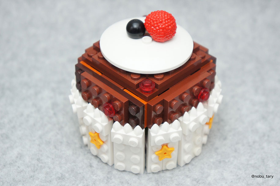 lego-artist-builds-delicious-looking-food-japan-4
