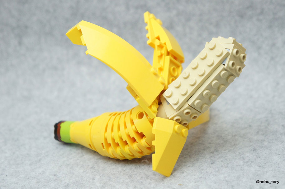 lego-artist-builds-delicious-looking-food-japan-5