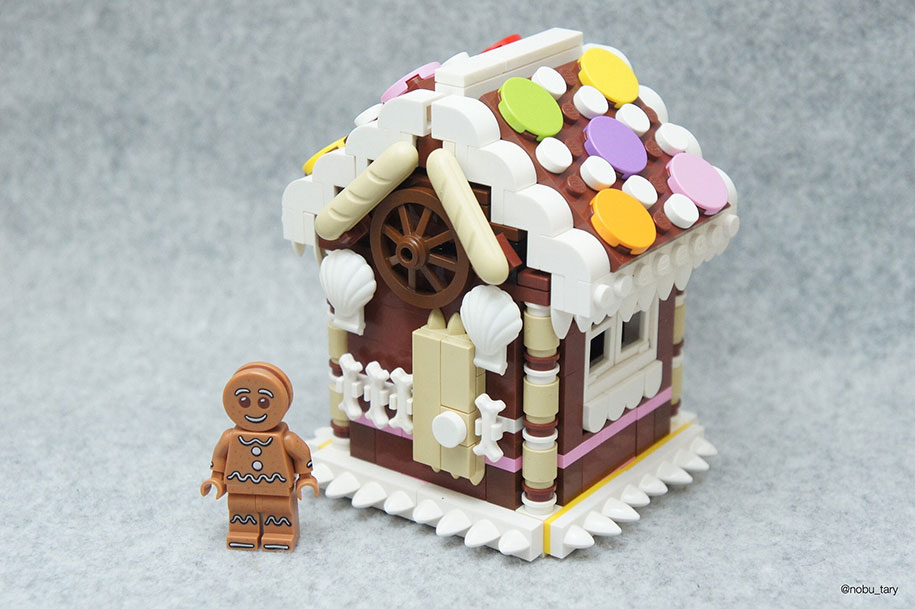 lego-artist-builds-delicious-looking-food-japan-7