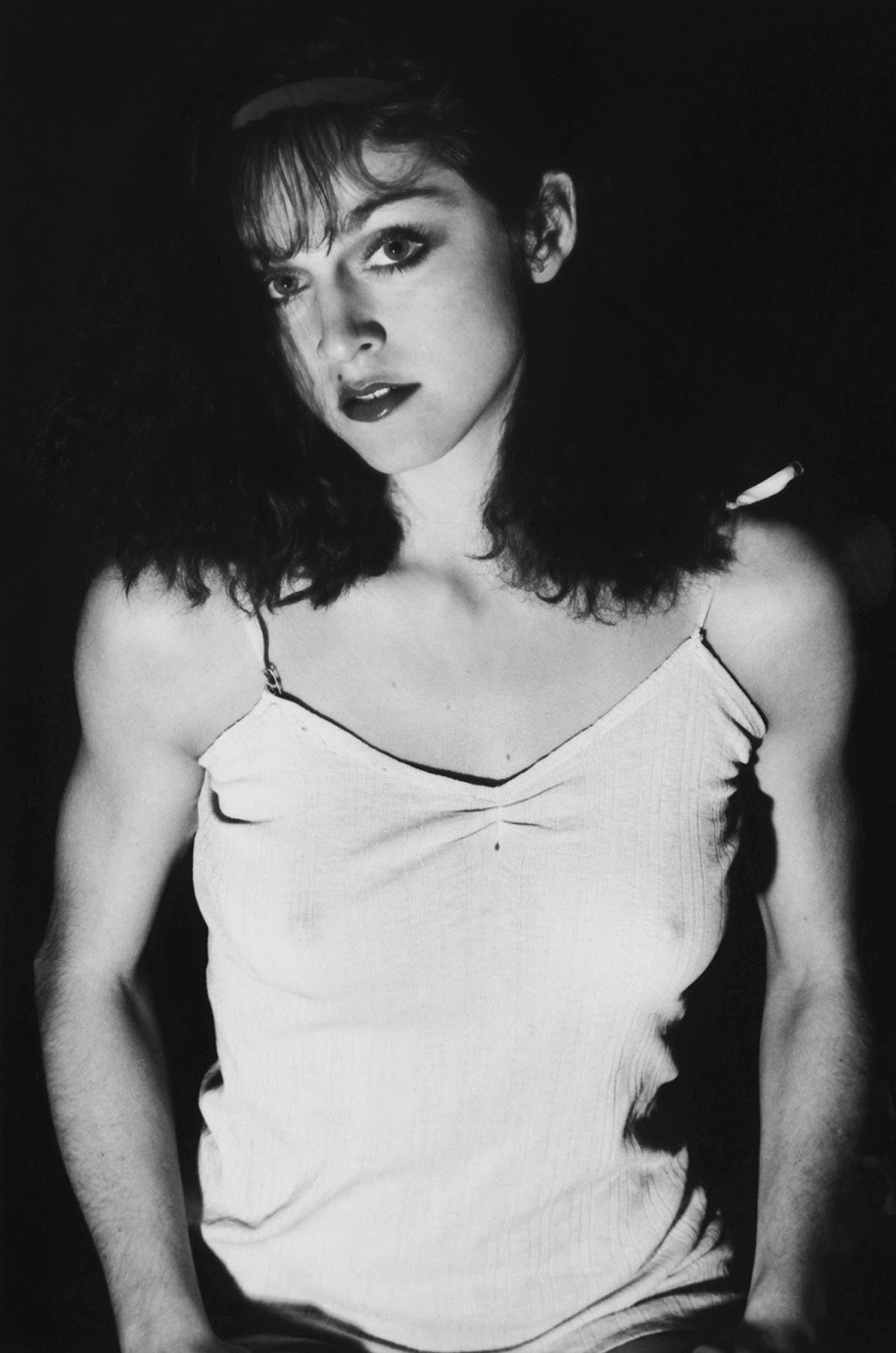 madonna-photoshoot-before-she-was-famous-new-york-1