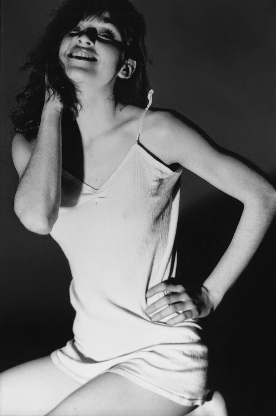 madonna-photoshoot-before-she-was-famous-new-york-27