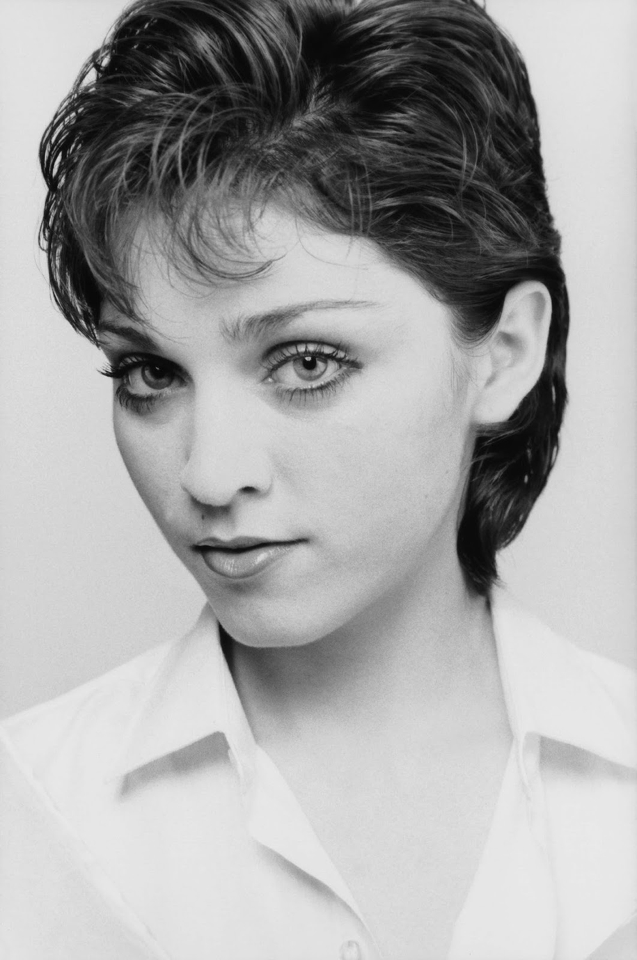 madonna-photoshoot-before-she-was-famous-new-york-5