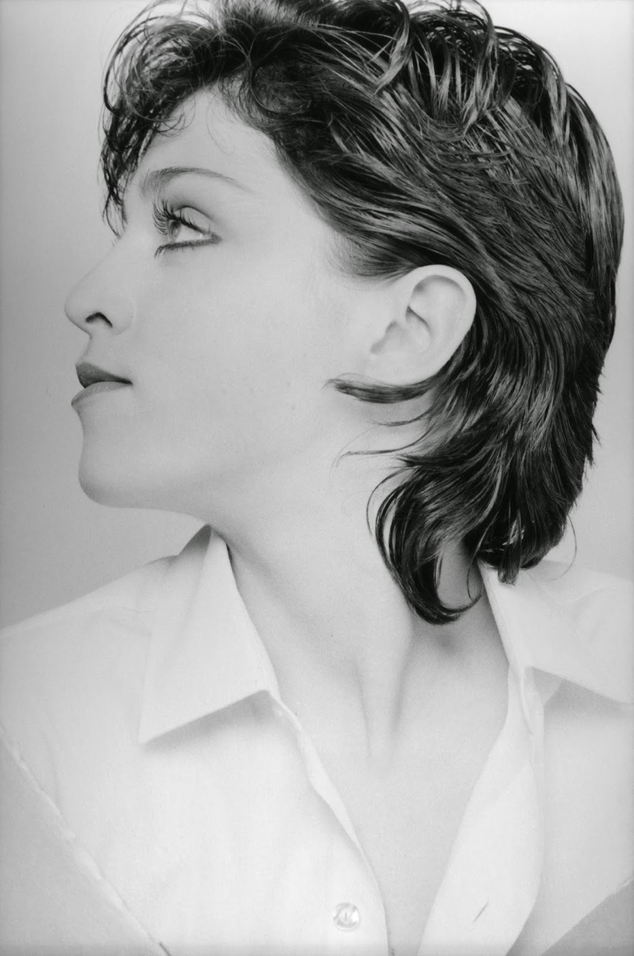 madonna-photoshoot-before-she-was-famous-new-york-6