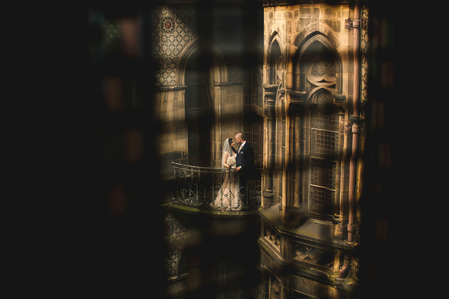 magical-harry-potter-themed-wedding-cassie-lewis-byrom-12