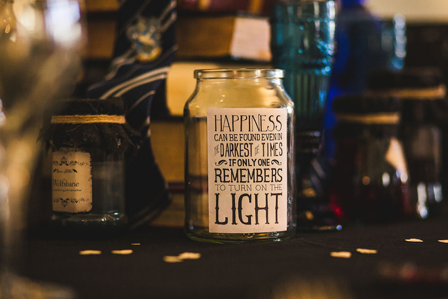 magical-harry-potter-themed-wedding-cassie-lewis-byrom-16