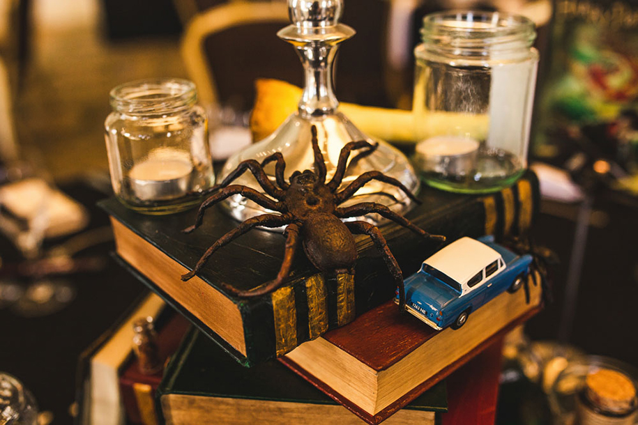 magical-harry-potter-themed-wedding-cassie-lewis-byrom-17
