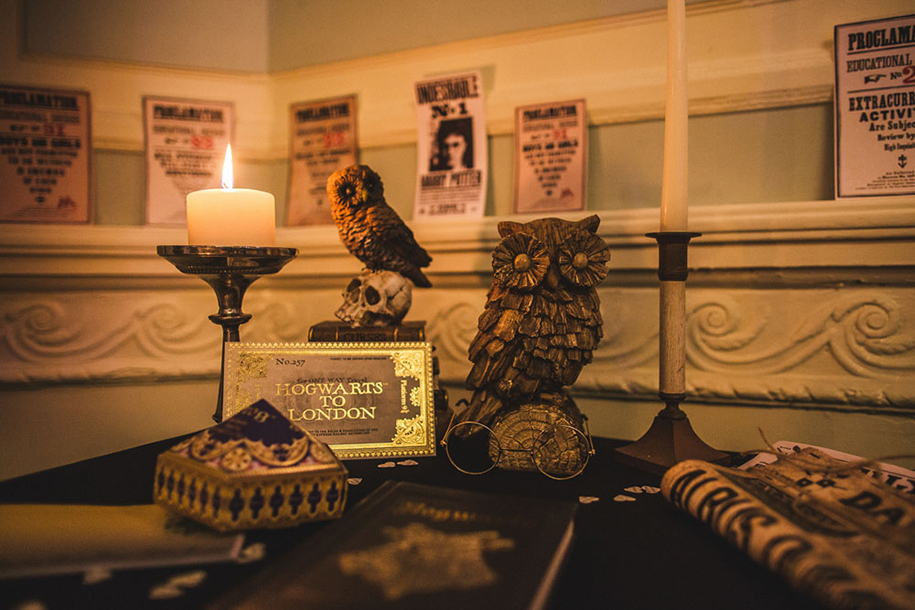 magical-harry-potter-themed-wedding-cassie-lewis-byrom-21