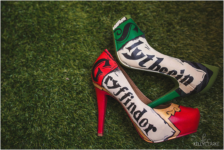 magical-harry-potter-themed-wedding-cassie-lewis-byrom-31