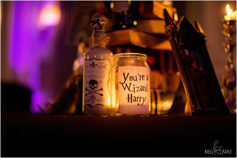 magical-harry-potter-themed-wedding-cassie-lewis-byrom-35