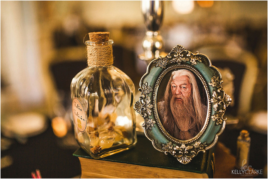 magical-harry-potter-themed-wedding-cassie-lewis-byrom-36
