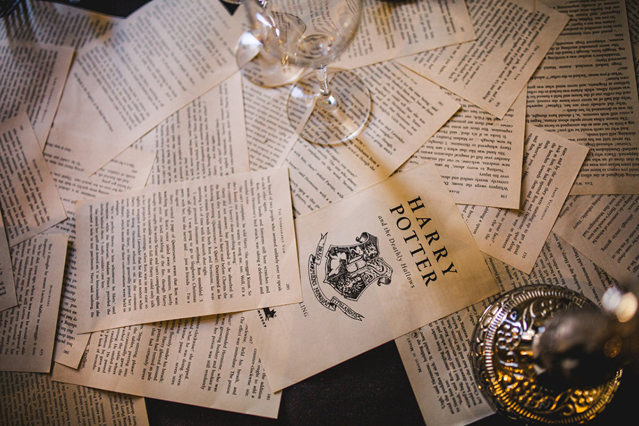 magical-harry-potter-themed-wedding-cassie-lewis-byrom-43