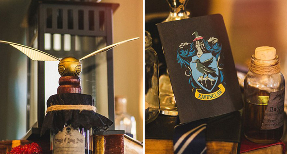 magical-harry-potter-themed-wedding-cassie-lewis-byrom-5